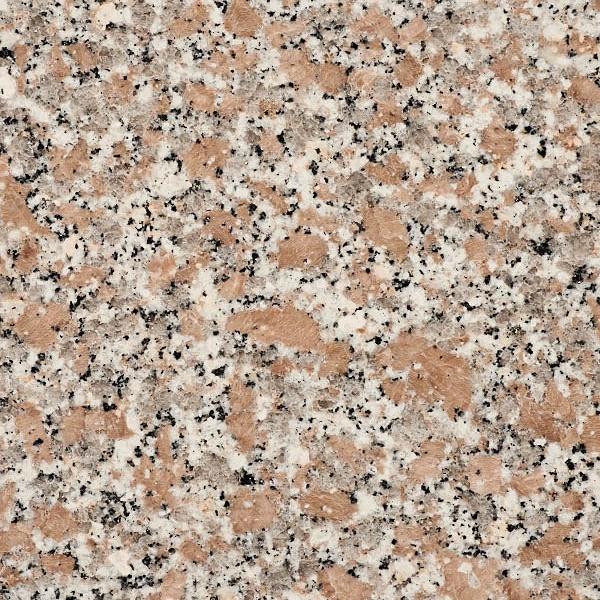 granite worktops marble and granite solutions. Black Bedroom Furniture Sets. Home Design Ideas