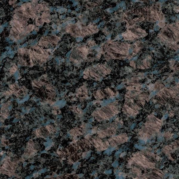 Kitchen Worktops Quartz V Granite: Granite Work Surfaces And Countertops