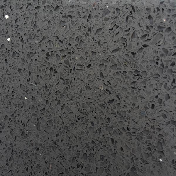 Quartz Work Surfaces And Countertops Marble And Granite