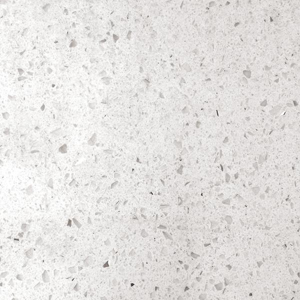 Quartz Worktops Marble And Granite Solutions