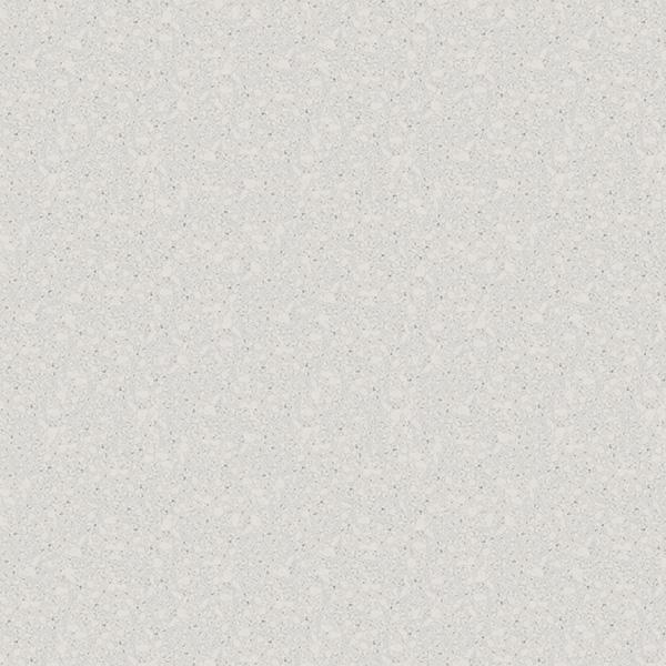 Kitchen Worktops Quartz V Granite: Quartz Work Surfaces And Countertops
