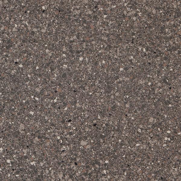 Silestone marble and granite solutions for Silestone o granito