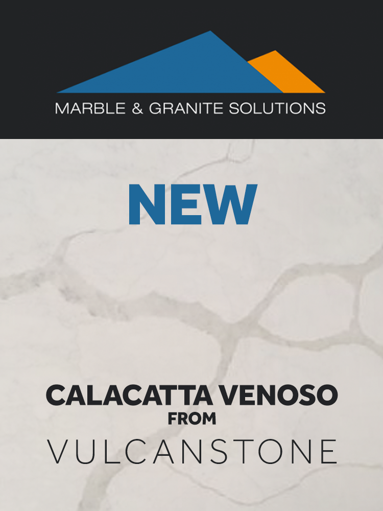 Calacatta Venoso